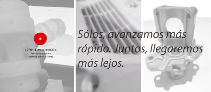 Imagen_inicio